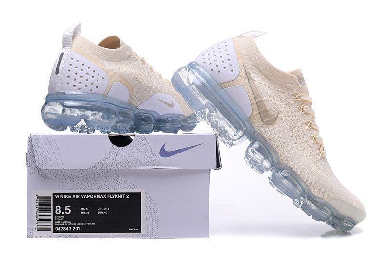 18db773d50a3f Nike Air Vapormax Flyknit 2 Shoes