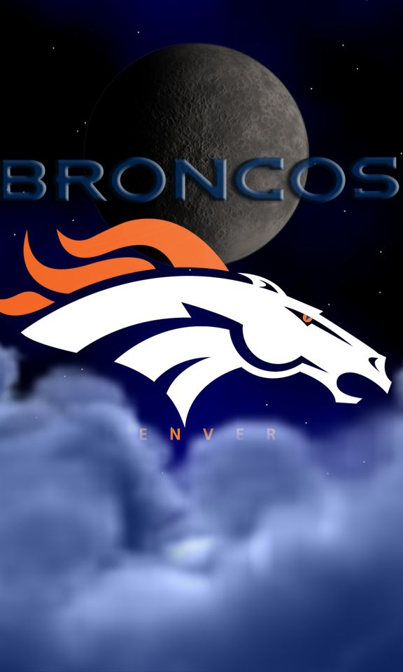 Broncos Iphone Wallpaper Best Wallpaper Hd Denver Broncos Denver Broncos Wallpaper Broncos Wallpaper