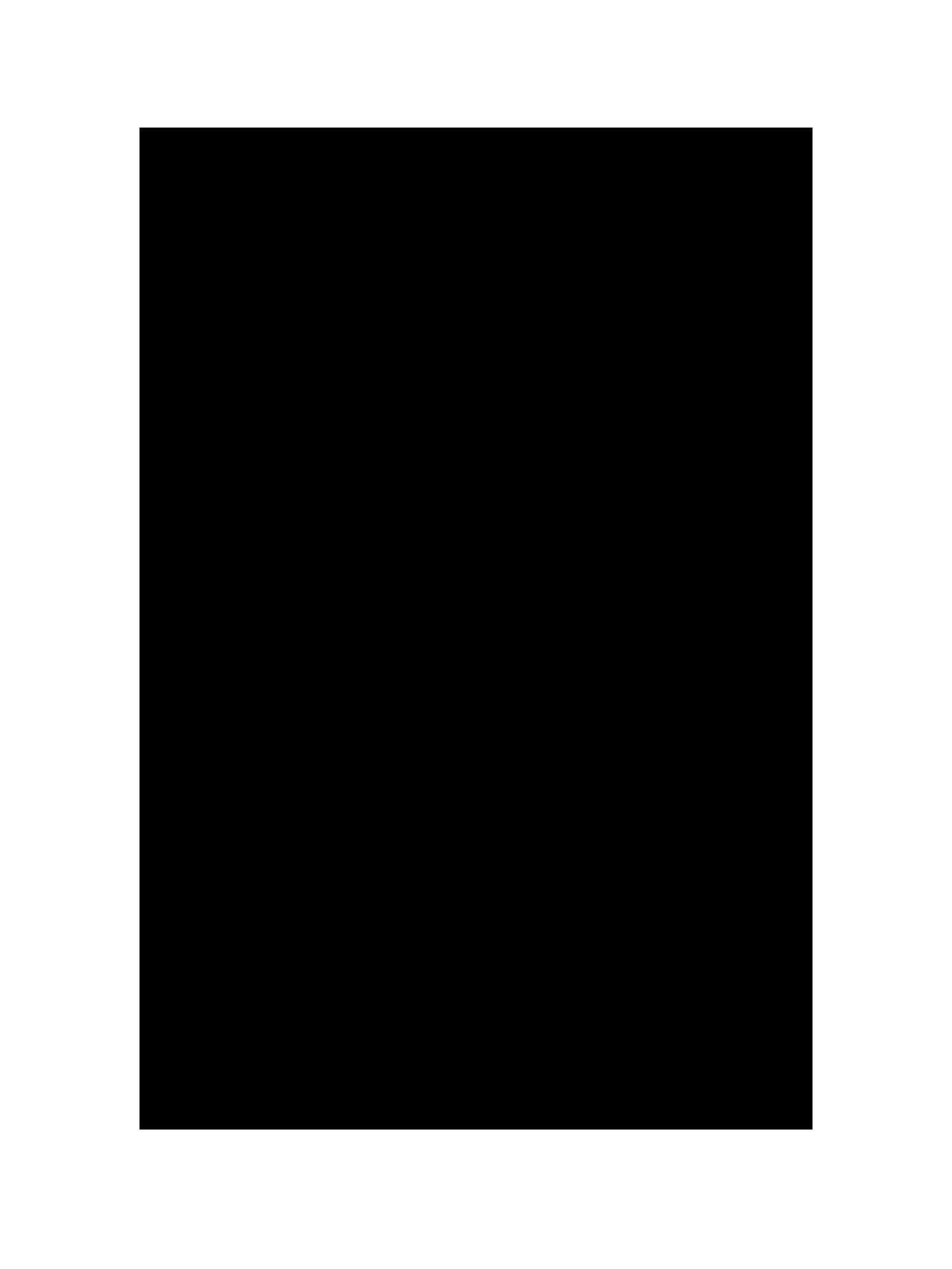 Ingress Logos By Ra100 Logos Ingress Vinyl Decals [ 1920 x 1440 Pixel ]