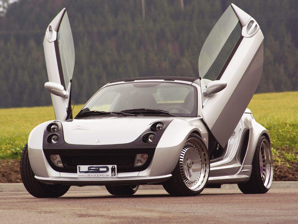 Картинки по запросу smart automobile