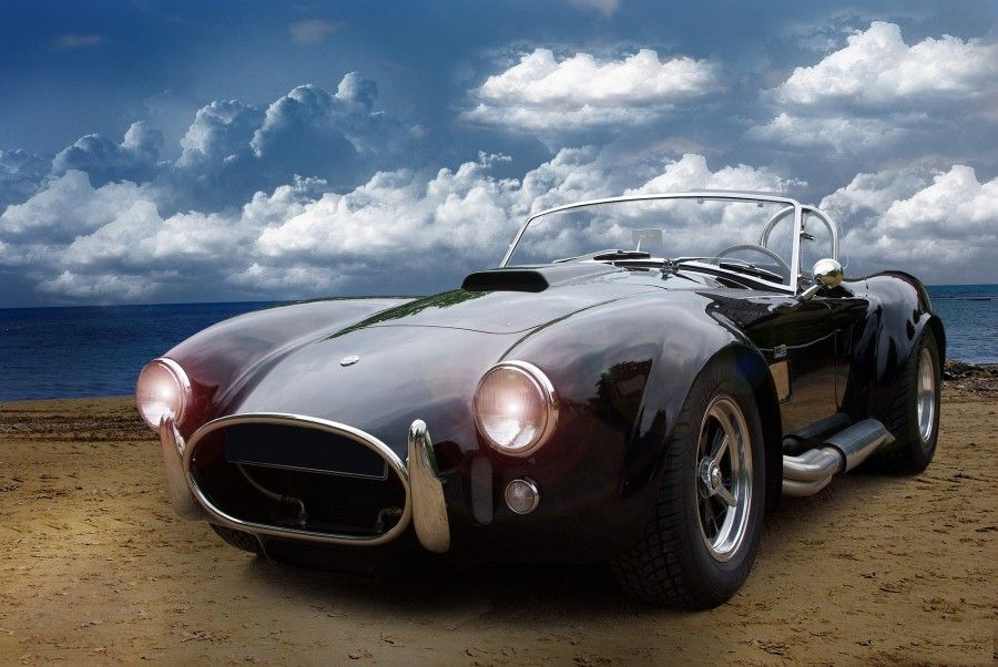 Auto Veteran Cobra Car Transportation Classic Automotive Vehicles Automobile Vintage Car Nostalgic Age Car Insurance Tips Classic Cars Car Insurance