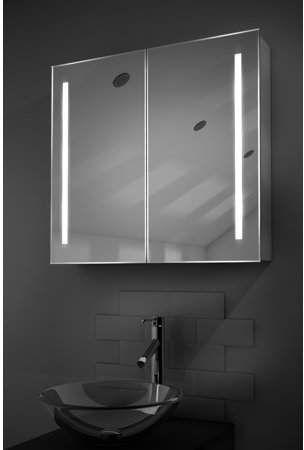 Home In 2019 Bathroom Bathroom Cabinets Bathroom Mirror Cabinet