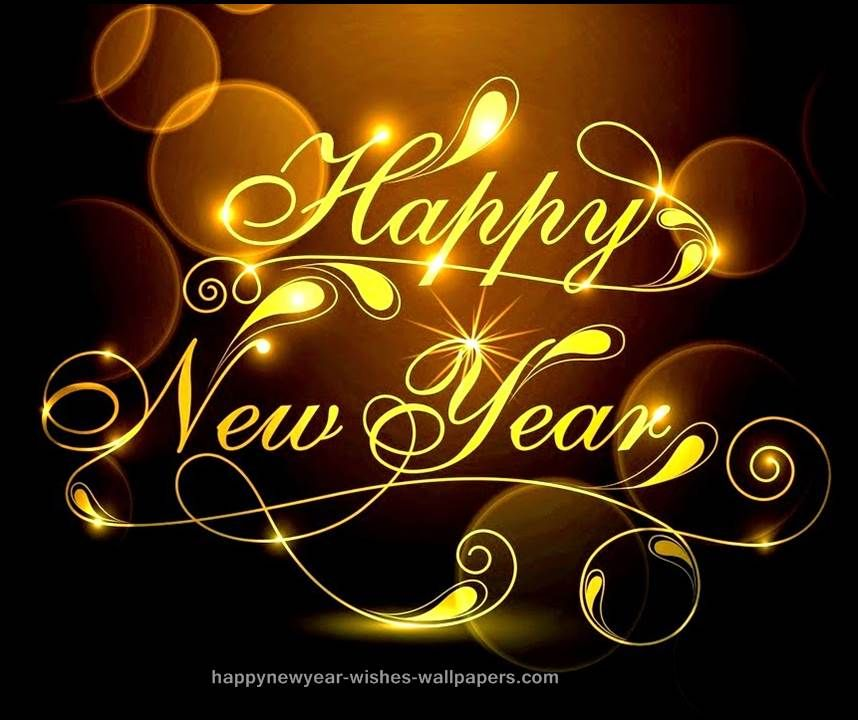 Pin by Neha Rawat on happy new year  Happy new year wishes, Happy