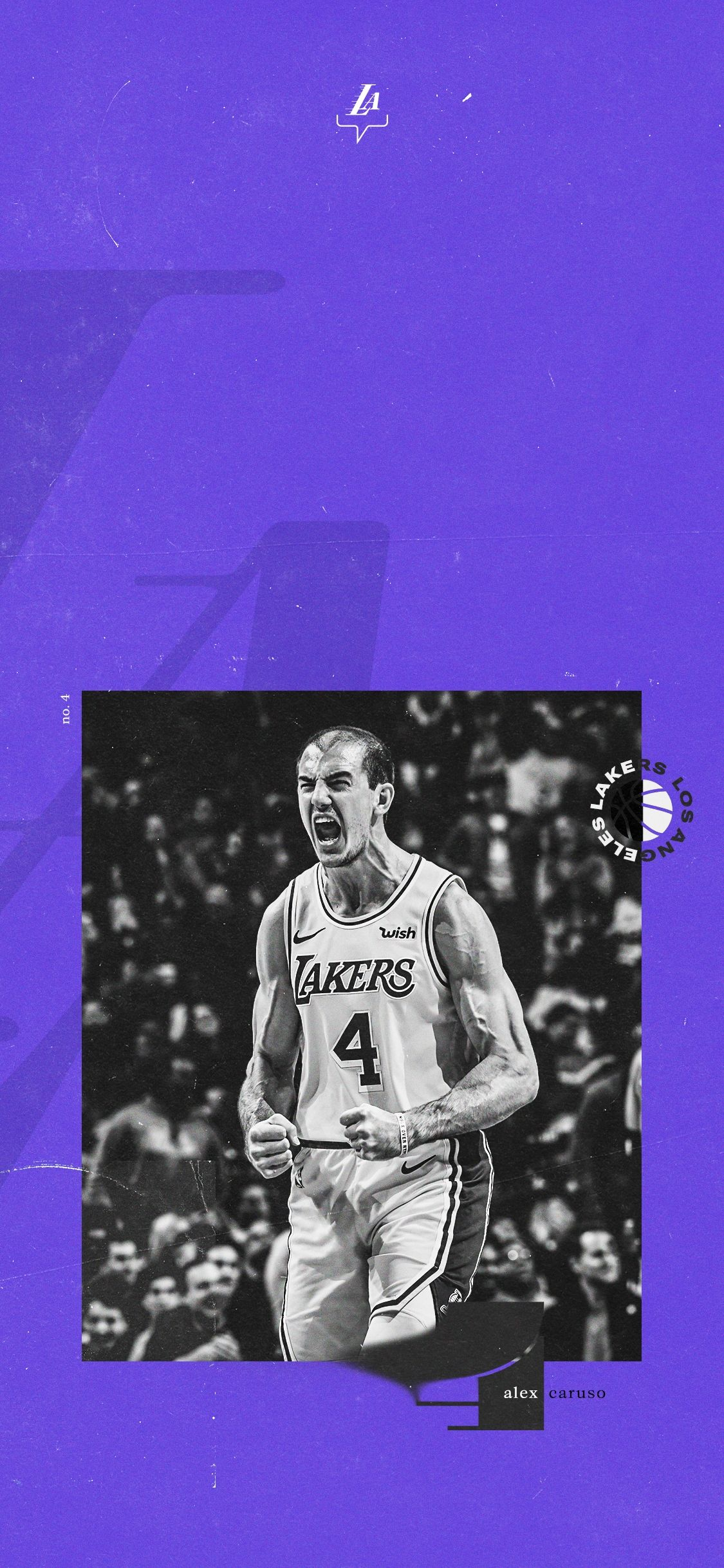 Lakers Wallpapers And Infographics In 2020 Lakers Wallpaper Nba Wallpapers Lakers