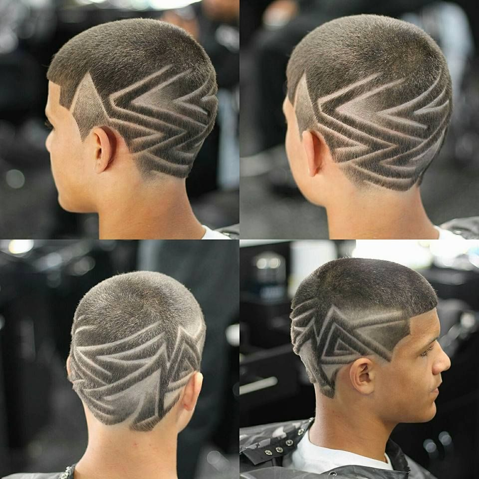 Men haircut short on sides menus hair haircuts fade haircuts short medium long buzzed