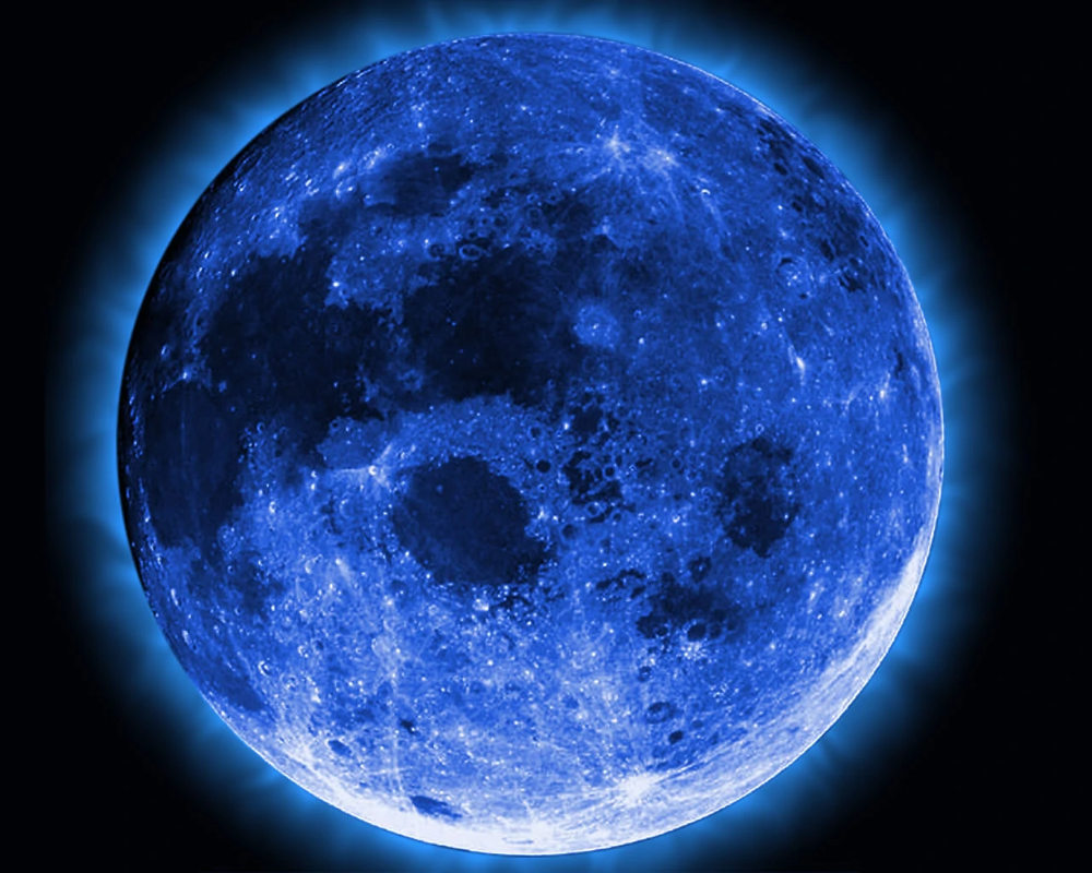 Blue Moon Creepypasta Wiki Fandom Blue Moon Scorpio Moon Moon