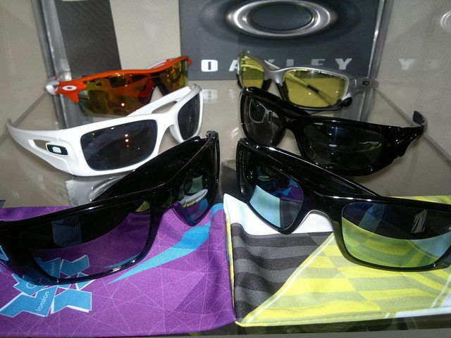 3870e4726ca Oakley Crankcase sunglasses outlet. www.okleysunglass ...