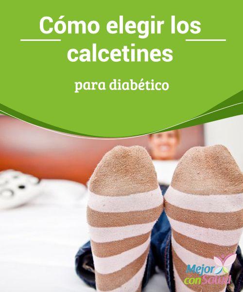 calcetines de masaje para diabetes
