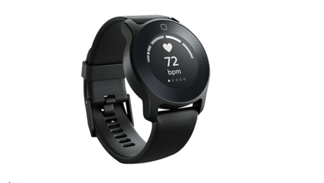 Polar A370 Fitness Tracker Watch With Heart Rate Monitor Polar Usa Fitness Watch Fitness Watch Tracker At Home Workout Plan