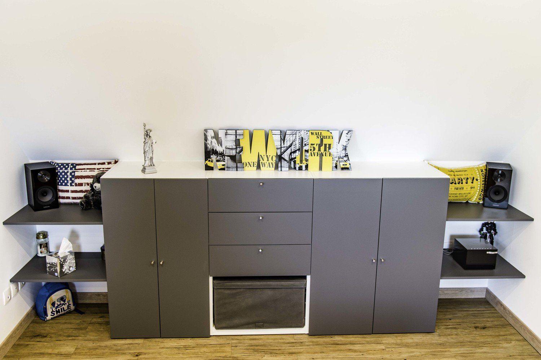 Vos Plus Beaux Rangements Spaceo Home Rangement Deco Chambre Chambre