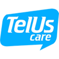 Pin By Shravan Patil On Teluscare All Expert Services At Your