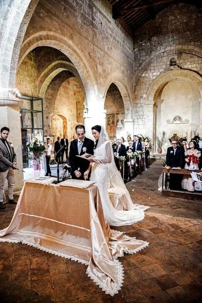 Matrimonio Country Toscana : Matrimonio in maremma fotografia di