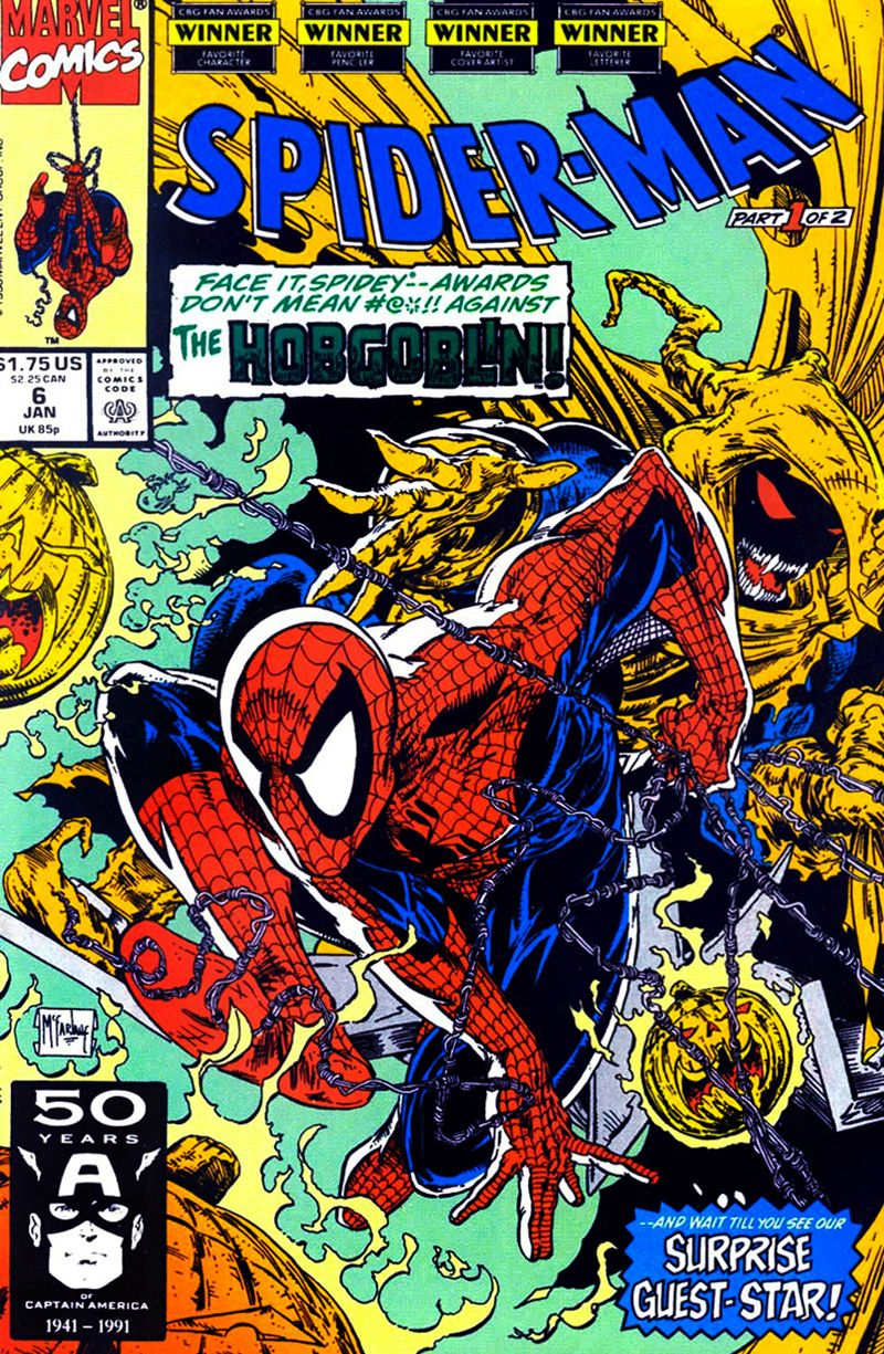 todd mcfarlane spider man artwork - Google Search