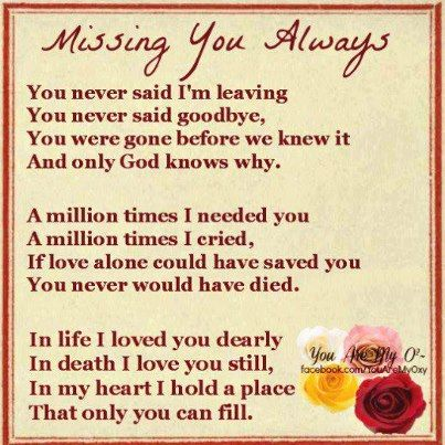 I Miss You Dad Quotes From Daughter | and the only girl i ...