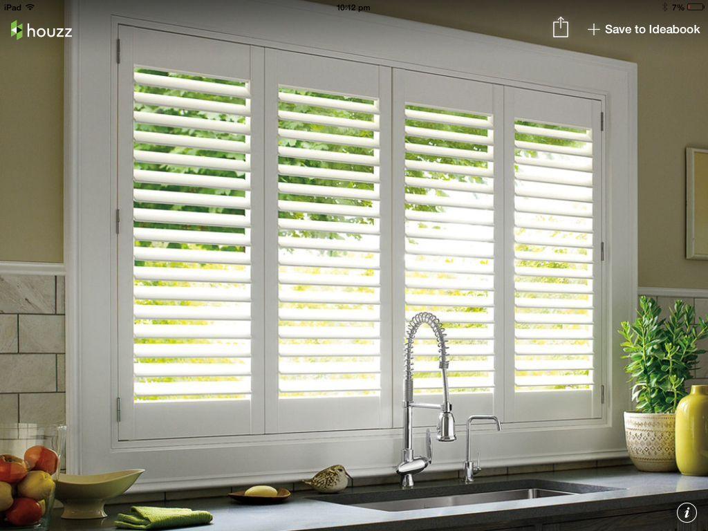 5 Authentic Tricks Vertical Blinds Fix Blackout Blinds For Sliding Doors Livingroom Blinds Hunter Douglas Livingr Persienner Interiorer Ideer For Heminredning