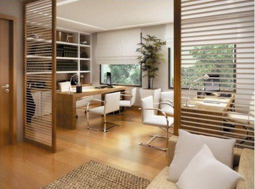 escritorio     corporativo    pinterest   escritorios, oficinas y