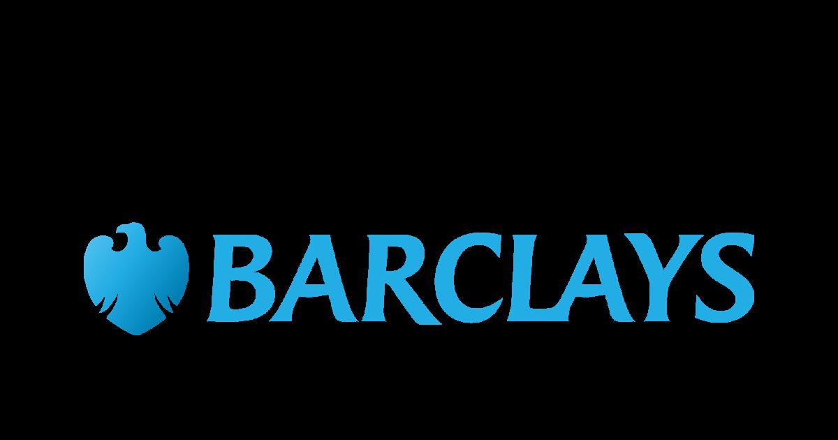 Barclays Bank Logo Digital jobs