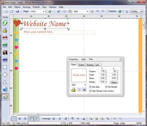 Kristanix software email sender deluxe v201 tiochrysom Pinterest - resume website builder