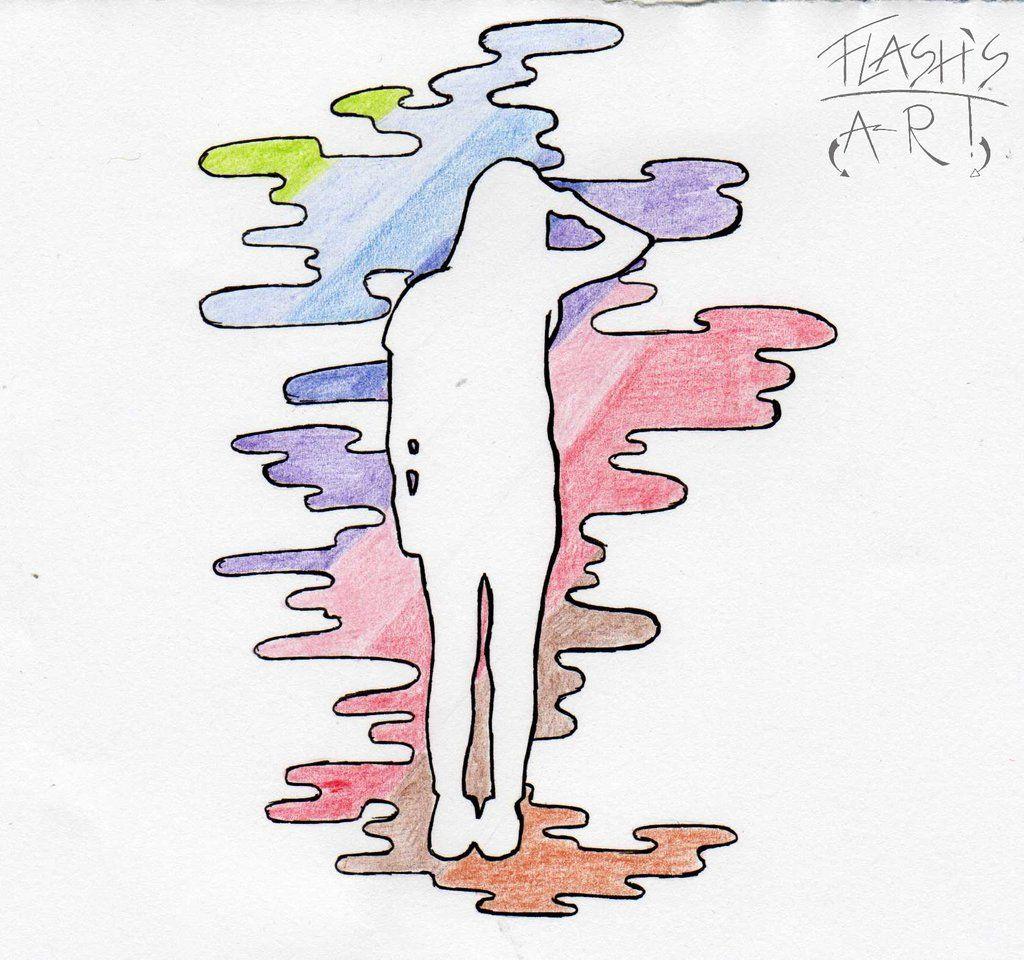 Dream by FlashsART