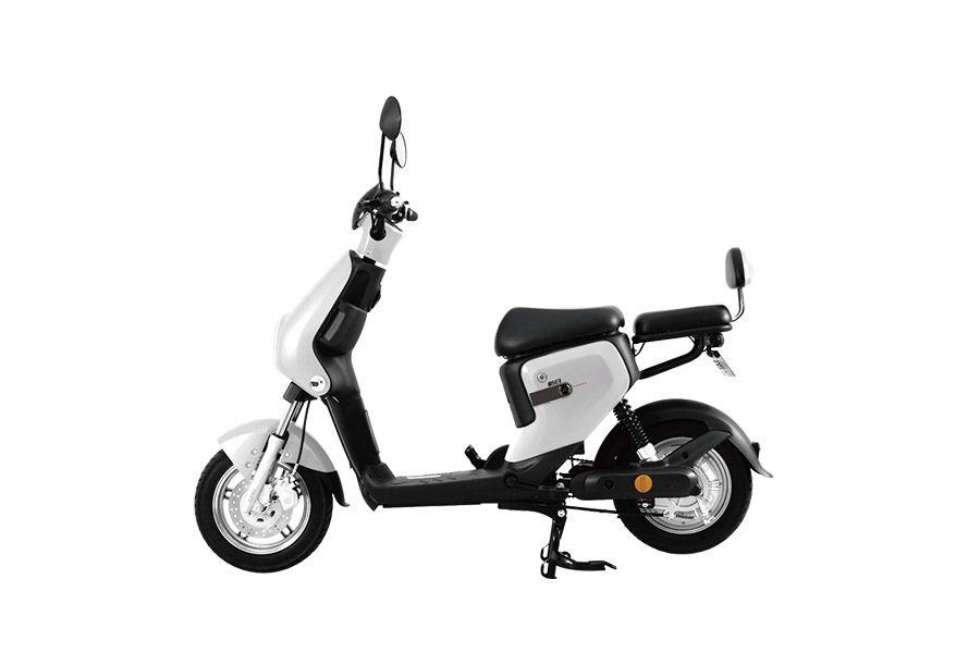 新日电动车小领客 小领客价格及图片 专卖店 参数 评论 全球电动车网 motorcycle moped vehicles