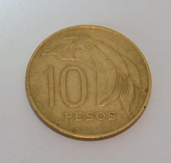 collectable coins near me