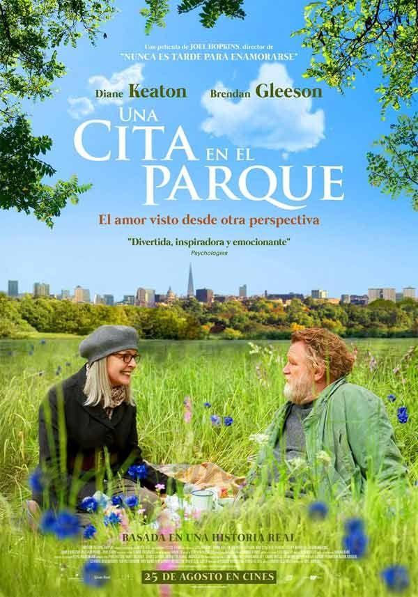 Estrenos De Cine De La Semana 25 De Agosto 2017 Magazinespain Com Peliculas De Romance Peliculas Peliculas Completas