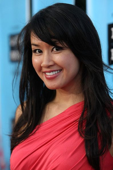 Image result for eriko tamura movies and tv shows