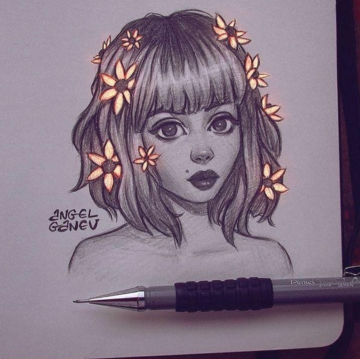 ✔ Drawing Disney Pencil Hand Drawn #artistsoninstagram #artistic_support #pen ,  #animedrawingofpeople #artisticsupport #artistsoninstagram #Disney #drawing #drawn #hand #Pen #pencil