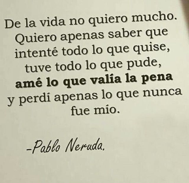 20 Poemas De Amor Pablo Neruda Poetry And Writing Selection