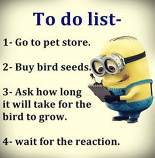 annjonesbooks.com/ #laughter Some days you need a little fun! 😊💖🐣 18
