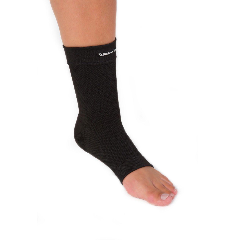 Physio Ankle Brace Ankle Braces Physio Braces