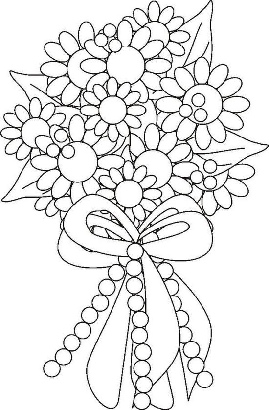 coloring pages : Adult Coloring Pages For Kids Unique Wedding ... | 838x550