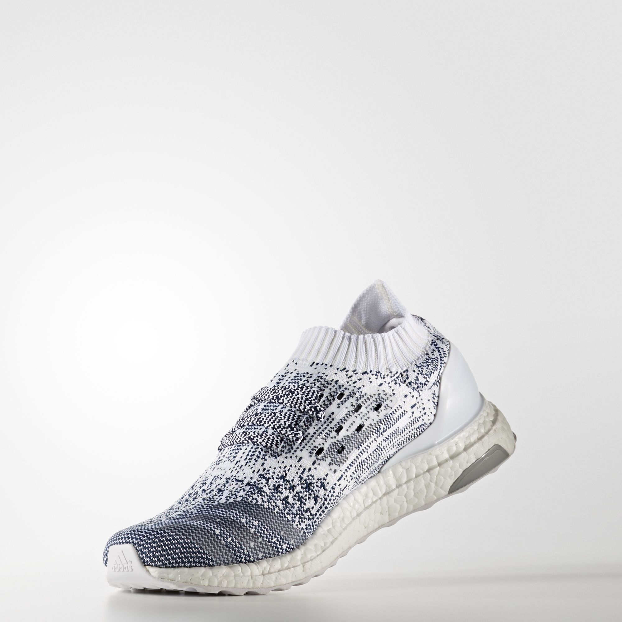 adidas Zapatilla Ultra Boost Uncaged | SNEAKERS LOVE