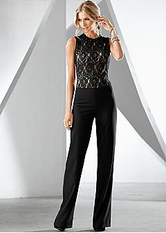 7d78d0b506e9 Jumpsuits   Rompers for Women