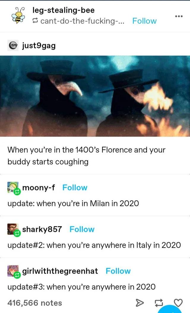 Reddit The Front Page Of The Internet In 2020 Reddit Memes Mood Board