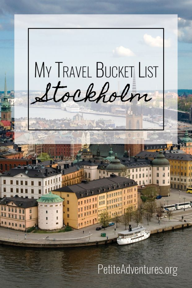 stockholm tips blogg
