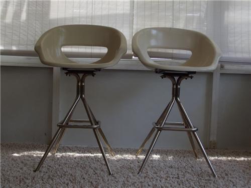 Fiberglass Joal Bar Stools Stool Bar Stools Chair
