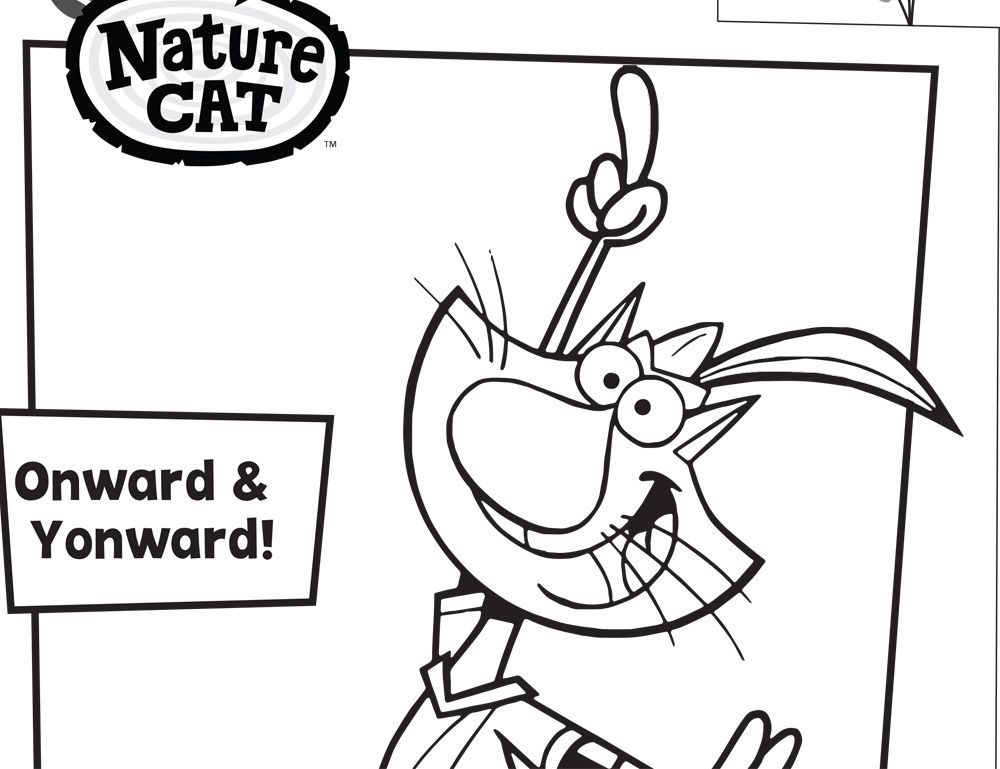 Pin By Julia On Colorings In 2019 Cat Coloring Page Cats Rhpinterest: Nature Cat Coloring Pages At Baymontmadison.com