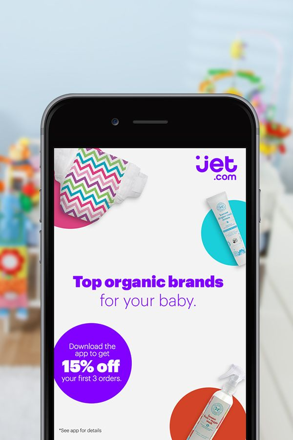 Jet  Online Shopping App for Discounts on Grocery Items  Furniture   Home  Goods. Jet  Online Shopping App for Discounts on Grocery Items  Furniture