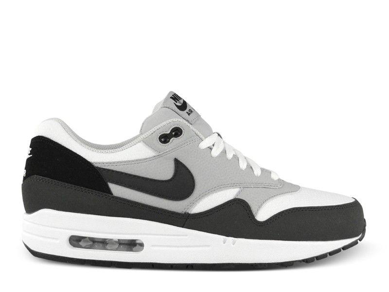 air max grau weiß schwarz