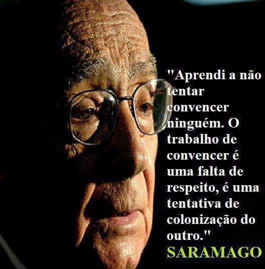 Blog do Luiz Santos: Frase inspiradora. | Palavras, Frases inspiradoras, Frases