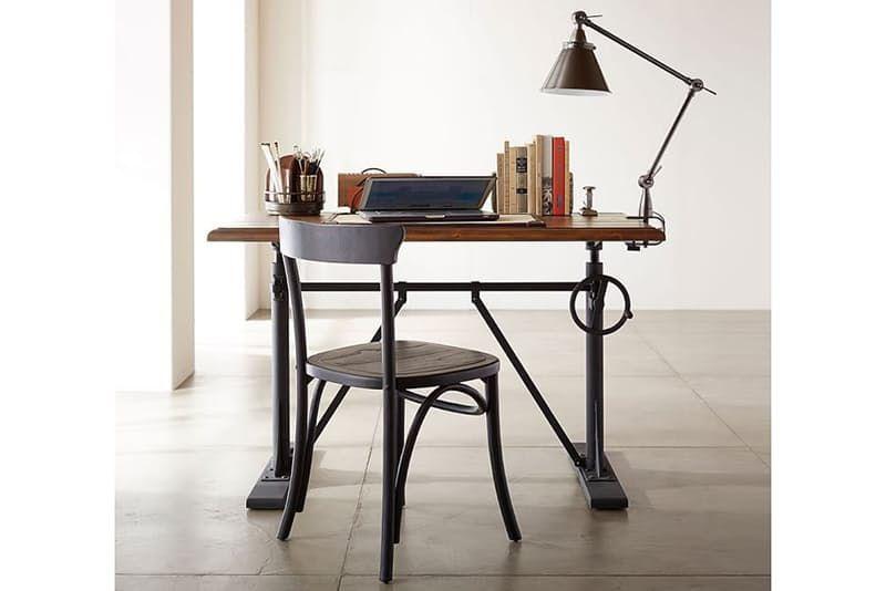 The Best Standing Desks Sit Stand Desk Standing Desk Best Standing Desk