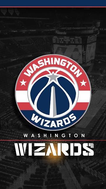 158a769f4 Washington Wizards