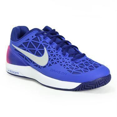 2018 sneakers cheap prices outlet for sale Nike Zoom Cage 2 Womens Tennis Shoe | Tennis | Nike tennis shoes ...