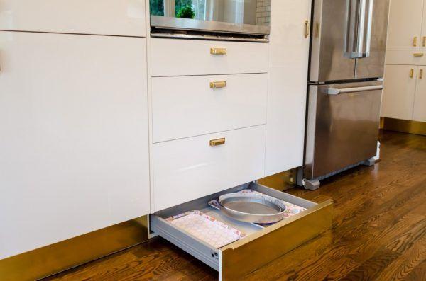 Photo of 10独創的なイケアHacksのキッチン