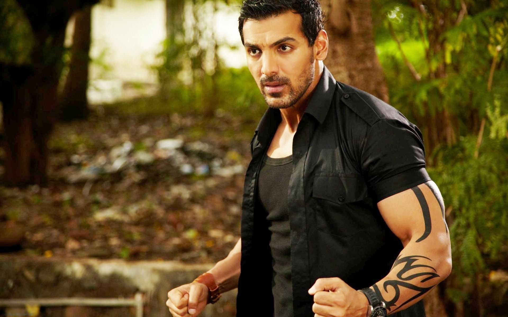 Hd wallpaper john abraham - John Abraham Hd Wallpapers Free Download Latest John Abraham Hd Wallpapers For Computer Mobile
