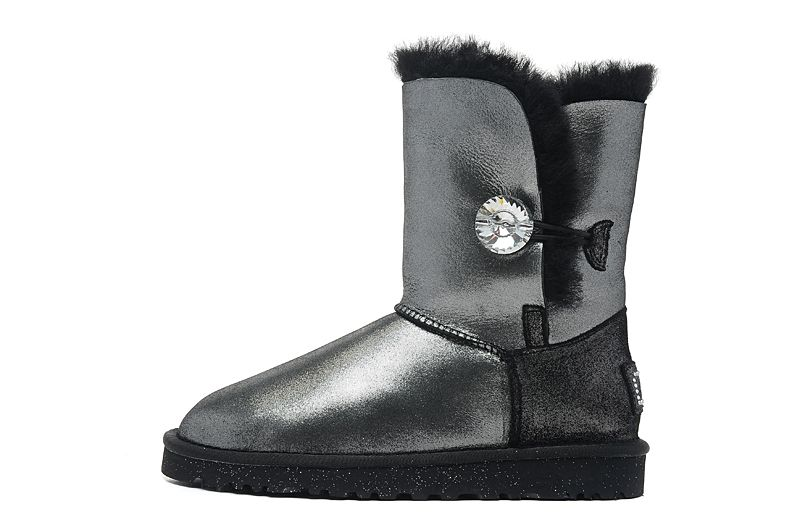 hot winter UGG boots - Woman Shoes - Best Collection, cheap ugg boots, ugg