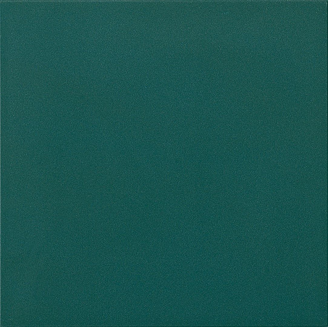 Keope Tinte Unite Verde 30x30 Cm Ve73 Gres Tinta Unita 30x30