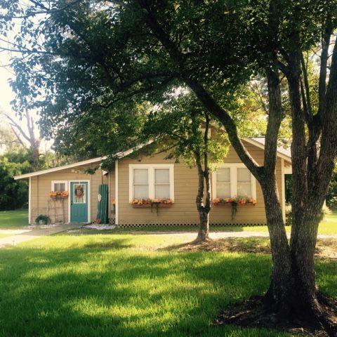 Flossy's Cottage! https://nelliescottageretreat.blogspot.com/2016/10/nellie-autumn-window-boxes.html