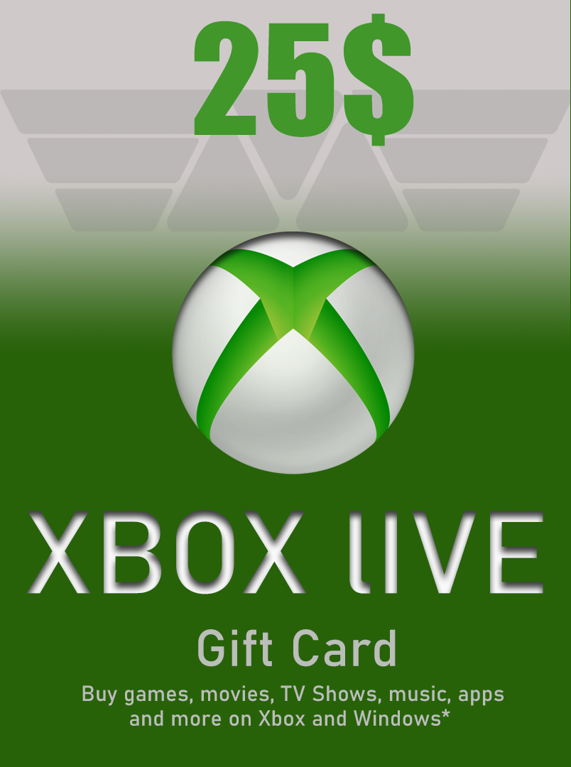 free xbox one gift card codes in 2020 Xbox gift card